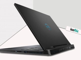 dell g7790-7152gry-pus specs and review Dell G7790-7152GRY-PUS Specs and Review Dell G7790 7152GRY PUS 326x245
