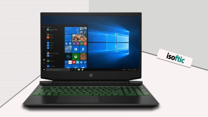 15-ec0013dx HP PAVILION 15-EC0013DX GAMING EDITION Specs and Review HP PAVILION GAMING 678x381