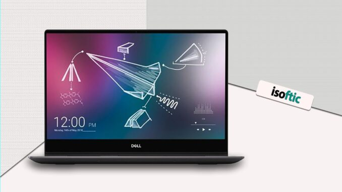 dell inspiron i7591-7483blk-pus specs and review DELL INSPIRON I7591-7483BLK-PUS Specs and Review Dell Inspiron I7591 7483BLK PUS 678x381