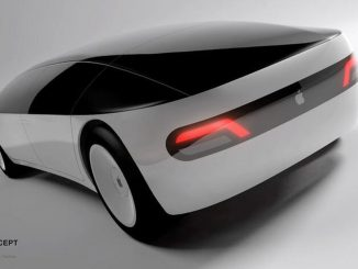 the apple car 2021 the next ipod or the next apple television? The Apple car 2021 the next iPod or the next Apple Television? 550deed20e276 thumb900 326x245