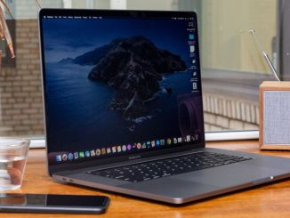 16-inch macbook pro 2021: release date, price, specs and more 16-inch MacBook Pro 2021: Release date, price, specs and more PdALFp4rRnhLqqmDrDmTZ7 1200 80 326x245