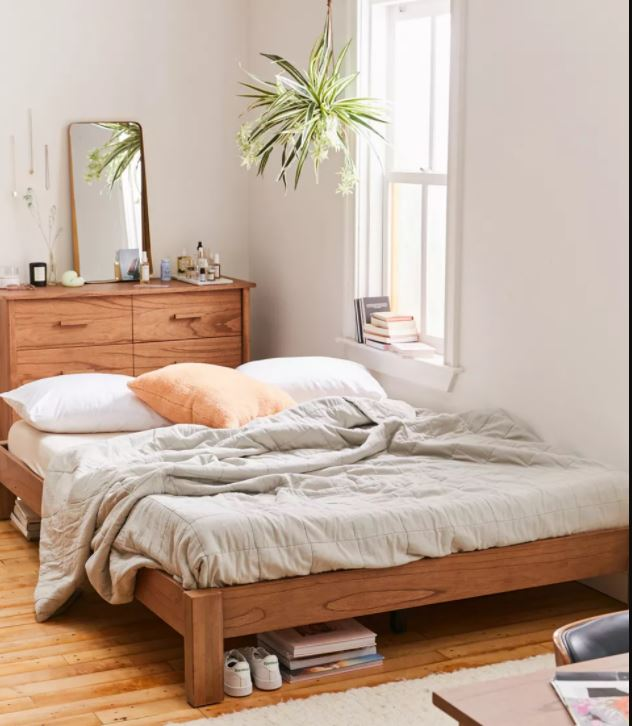 best place to buy bedroom sets best place to buy bedroom sets 2021 Best Place To Buy Bedroom Sets 2021 Urban Outfitter bedroom set