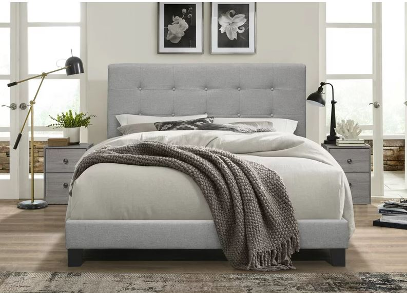 best place to buy bedroom sets 2021 Best Place To Buy Bedroom Sets 2021 World Market bedroom set