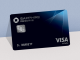 Best travel credit cards for March 2021 credit card chase sr 80x60