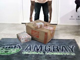amgray logistics how to buy from amazon and ebay and ship to nigeria How to buy from Amazon, eBay and ship to Nigeria amgray 326x245