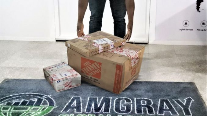 amgray logistics how to buy from amazon and ebay and ship to nigeria How to buy from Amazon, eBay and ship to Nigeria amgray 678x381
